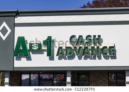 West bend payday loans