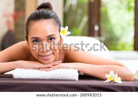 indonesian stock photos images amp pictures shutterstock