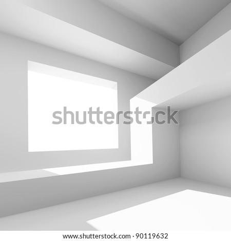 Industrial Design - stock photo