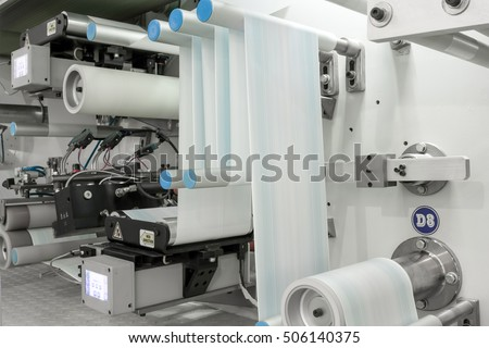 production and manufacturing essay Manufacturing methods batch production • job productioncontinuous essay about manufacturing industry manufacturing industries are important for an economy.