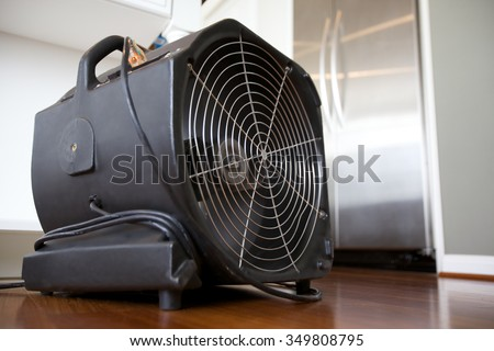 Industrial Fan Stock Images Royalty Free Images Amp Vectors Shutterstock