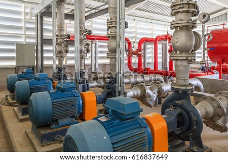 Water Pump Stock Images Royalty Free Images Amp Vectors
