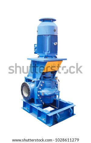 Centrifugal Pump Stock Images Royalty Free Images