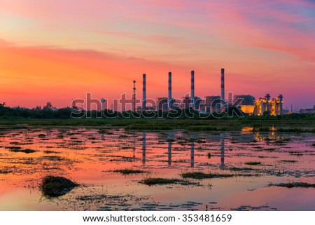 Thermal Pollution Stock Images, Royalty-Free Images & Vectors ...