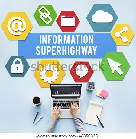 an essay on the internet information super highway Email: info@koncarhr copyright © 2017 končar - electronics and informatics  inc | all rights reserved cookies and privacy policy.