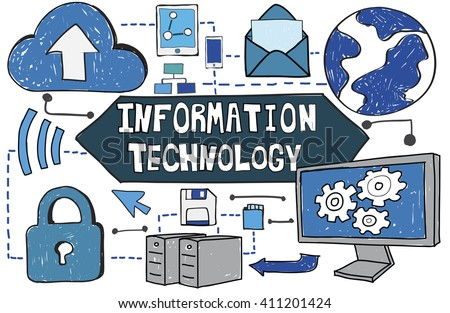 Info About Technology