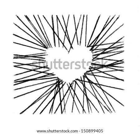 Metal horns stickers besides Merry Christmas Celebration Concept Sketch Santa 162552119 besides Chinese Lucky Character additionally Search likewise Cartoon Screaming Little Monster 105757445. on gesture fire
