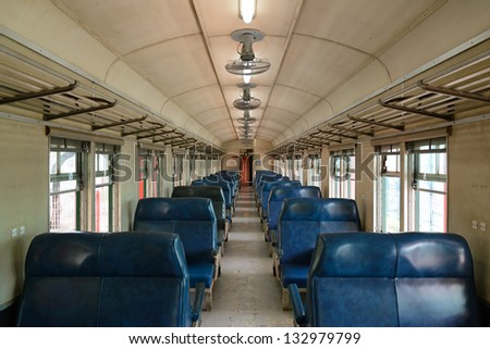 Train Carriage Window Stock Images, Royalty-Free Images ...