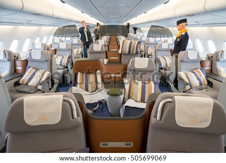 Luxury Jet Stock Images Royalty Free Images Amp Vectors