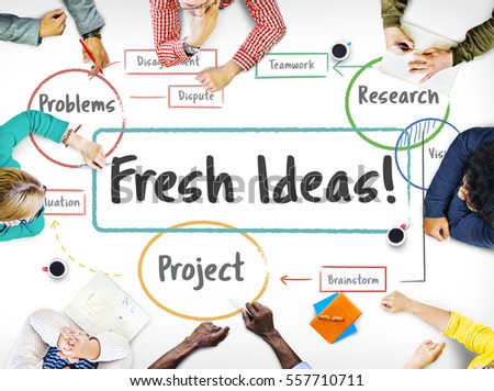 creative ideas stock images royaltyfree images amp vectors