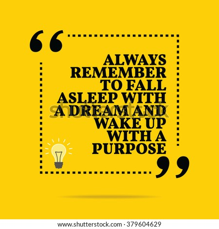 Inspirational motivational quote. Motivational quote poster, Inspirational words, Motivation quote image, Inspiration quote background design, Motivate saying, Inspire phrase, Inspiration quote poster - stock photo