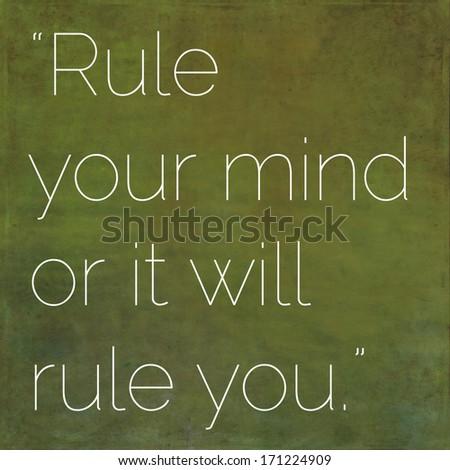 inspirational quote by gautama buddha 563 bc 483 bc on