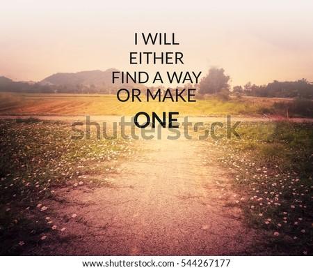 Inspirational quote motivational background stock photo safe to use inspirational quote motivational background voltagebd Images