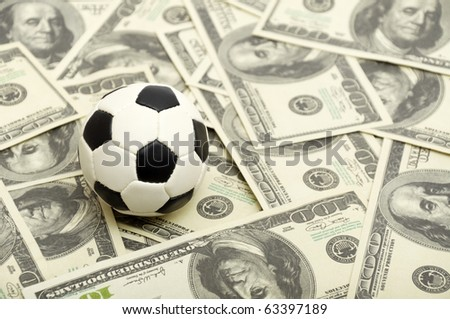 instigated games - stock photo