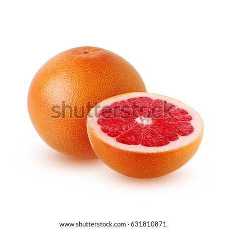 the grape fruit Nov 2015  Weight-loss diets like the grapefruit and boiled egg diet can help you lose weight  fast, but you may struggle to keep it off.