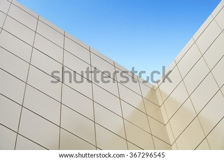 Insulation of walls, building cladding composite panels, resource conservation, building facade,
