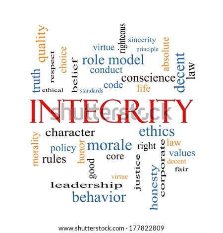 Examples to Understand the Difference Between Morals and Values