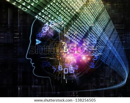 Technology and human intelligence
