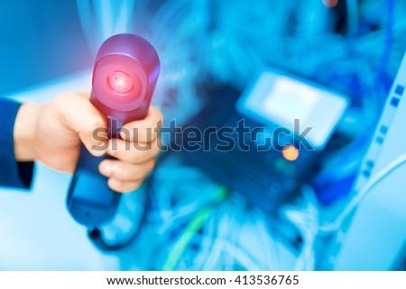 Intenet Stock Photos, Royalty-Free Images & Vectors - Shutterstock