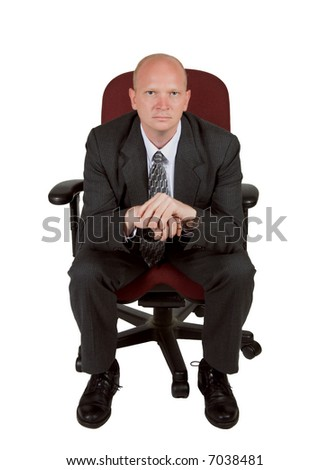 Leaning Forward Stock Images Royalty Free Images