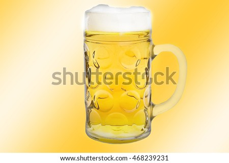 Intentional blur at this design.
