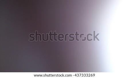 Interior Blur  - stock photo