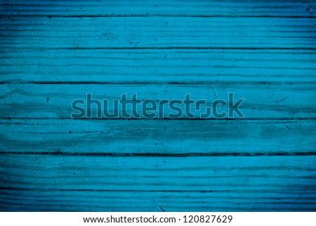 Interior Design - Wooden Wall - stock photo