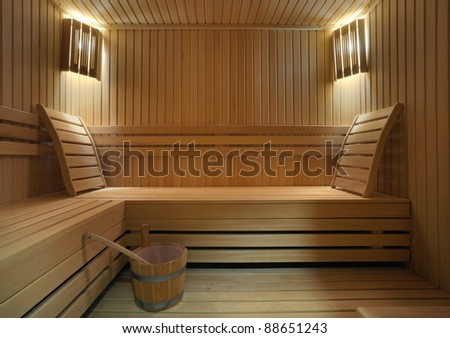 changing room stock photo 166054484 shutterstock. Black Bedroom Furniture Sets. Home Design Ideas
