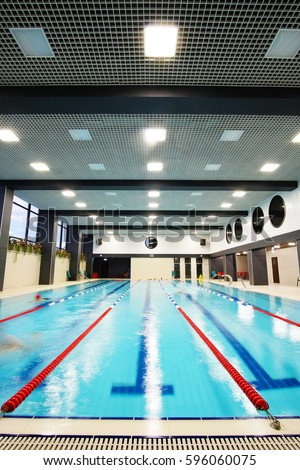Indoor Public Swimming Pool public pool stock images, royalty-free images & vectors | shutterstock