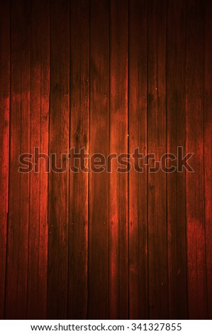 interior panel background - stock photo
