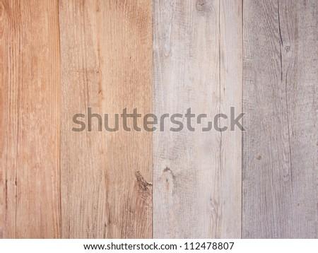 Interior Rubber Wood Flooring Tiles - Interior Rubber Wood Flooring Tiles Stock Photo 112478807