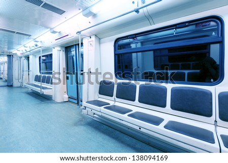 train carriage interior stock images royalty free images vectors shutterstock. Black Bedroom Furniture Sets. Home Design Ideas