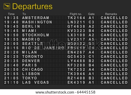 {flight delay compensation|flight delay compensation eu|flight delay compensation thomson|flight delay compensation ba|flight delay compensation ryanair|flight delay compensation easyjet|flight delay compensation uk|flight delay compensation calculator|flight delay compensation jet2|flight delay compensation outside eu}