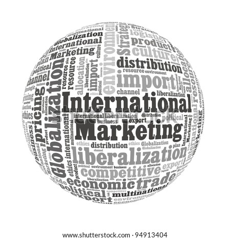 Advertising and Marketing craigslist international search