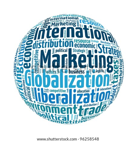 online freelancers international marketing manager jobs job - International Marketing Manager