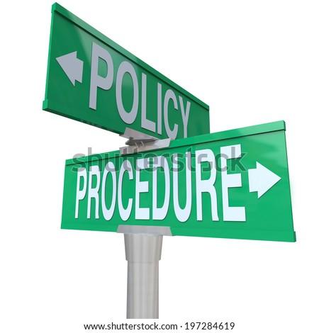 westpac internal policies procedures and guidelines