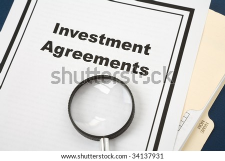 Investment Law Stock Images RoyaltyFree Images  Vectors