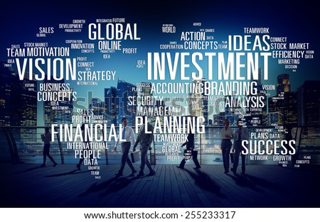 shaklee investment global business Shaklee has been the leader in health and roger has been selected as a global leader for tomorrow by the and is a member of its private investment.