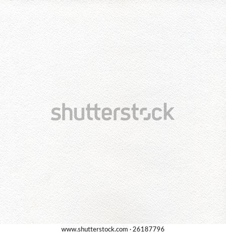 Invoice, background, texture of white paper, (See more texture in my portfolio). - stock photo