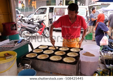 """sponge_pancakes"" Stock Photos, Royalty-Free Images ..."