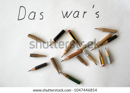 Ironic german retirement farewell note das stock photo download now ironic german retirement farewell note das stock photo download now 1047446854 shutterstock thecheapjerseys Image collections