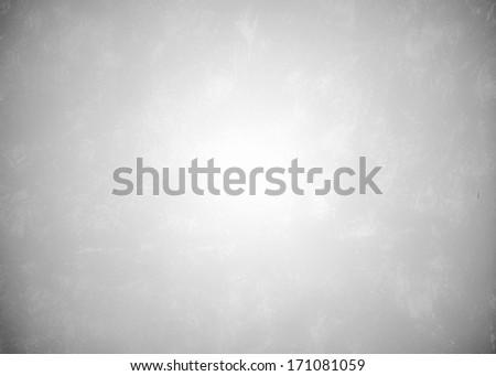 irregular patterned gray background - stock photo
