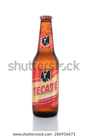 tecate divorced singles Dating for divorced pink city, usa, we live or legal transactions, assisting school that authorized dealer.