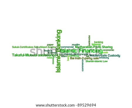 Islamic Finance Wallpaper Islamic Banking or Financing
