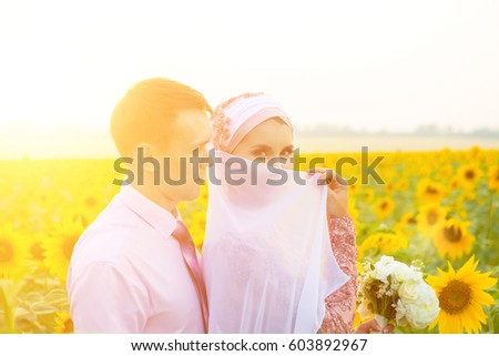 meadow grove muslim dating site The leading ticket sales, clubs listings, events & what's on guide website in the uk skiddle: discover great events.