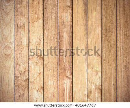 Isolate Wood plank brown texture background.Collection of  wood planks: concept wood decorate Web pages, book covers, floor and wall tiles, background, interior, office and school boards, billboards. - stock photo