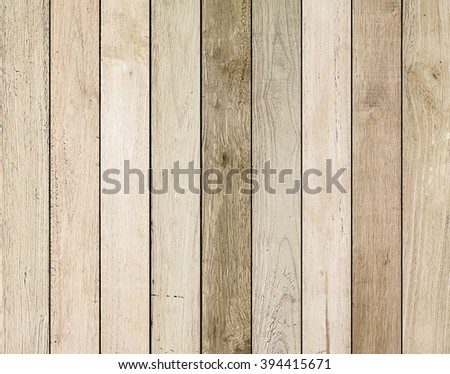 Isolate Wood plank sepia tones texture background.Collection of  wood planks: concept wood decorate Web pages, book covers, floor and wall tiles, background, interior, office and school boards - stock photo