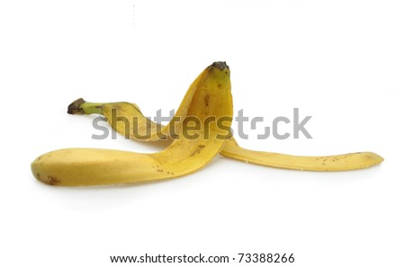 smoking banana peels Choose and determine which version of smokin banana peels chords and tabs by the dead milkmen you can play last updated on 03212010.