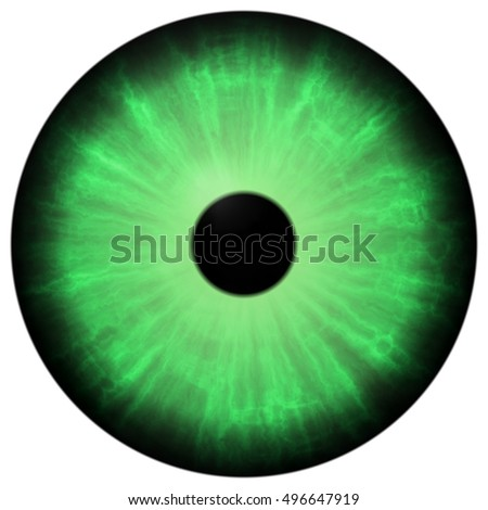 Blue eye orb matchmaking