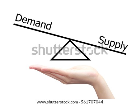 demand and supply analysis of mobile 2015-8-11 the effect of supply and demand factors on the affordability of rental housing  this paper uses supply and demand analysis to.